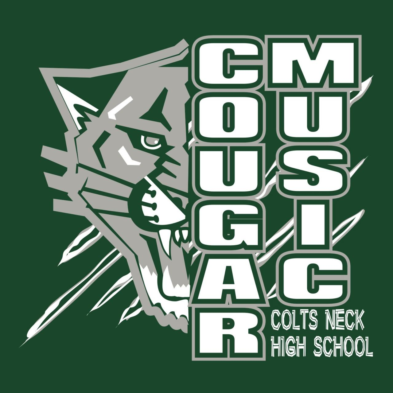 colts neck cougars personals Girls hoops: colts neck advances to cgiv quarterfinals in jannarone's first year as girls coach with a big win over long branch on tuesday, jannarone has led the cougars to the sectional quarterfinals check out this story on appcom:.